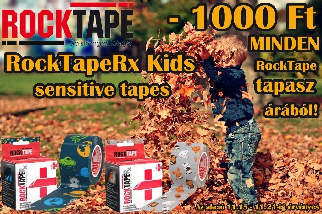 Rocktape_sensitive