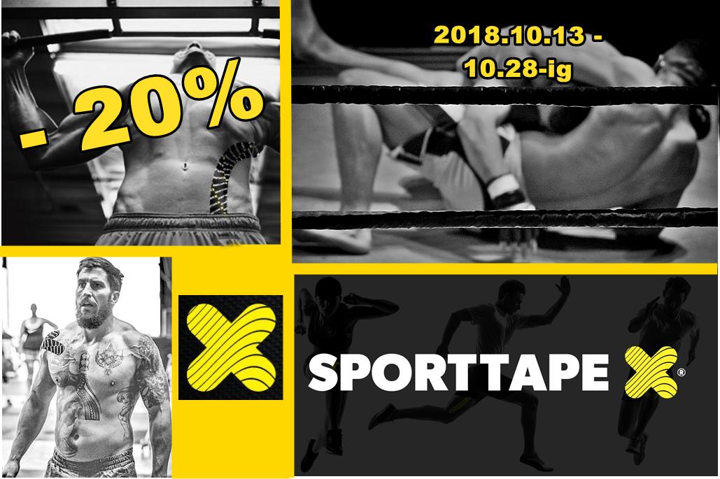 Sporttape_181013