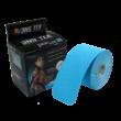 3NS TEX 12-es csomag (tetszőleges színben)