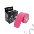 3NS TEX 6-os csomag (tetszőleges színben)