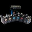 3NS TEX (bézs) kinezio tape