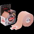 Nasara Plus+Tape bézs