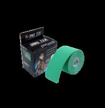 3NS TEX (zöld) kinesio tape