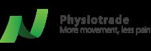 Physiotrade