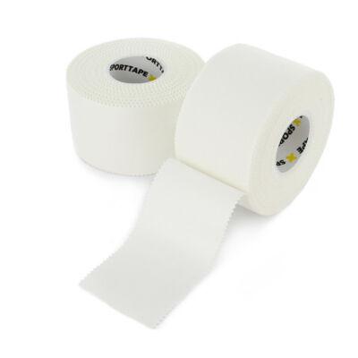 SPORTTAPE nem elasztikus tape (3,8cm x 10m)