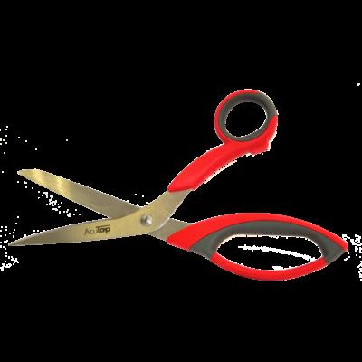 AcuTop tape vágó olló (20 cm)