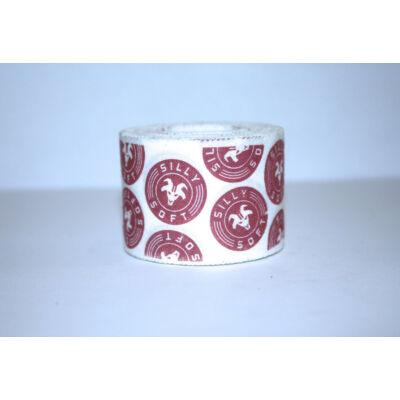 Goattape Silly Soft nem elasztikus tape (3,8cm x 10m)