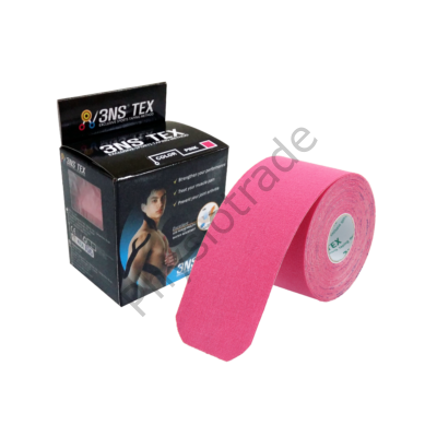 3NS TEX (pink)