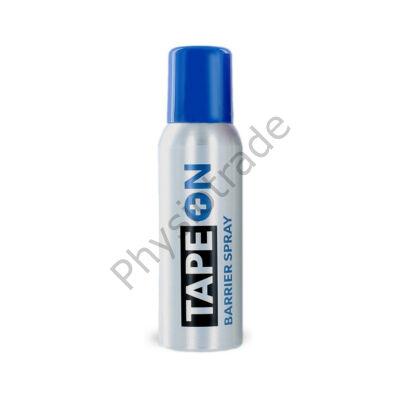 TAPE ON - tape ragasztó spray