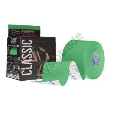 REA TAPE CLASSIC - Zöld