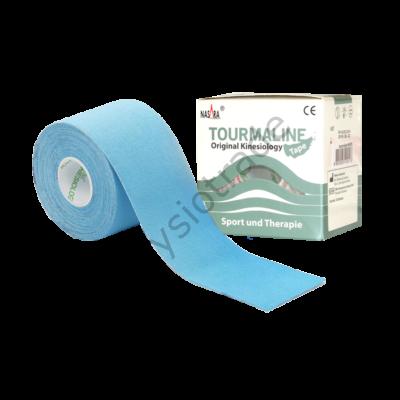 Nasara Turmalin tape (kék)