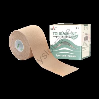 Nasara Turmalin tape (bézs)
