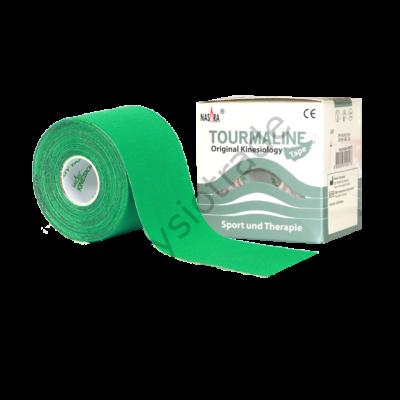 Nasara Turmalin tape (zöld)