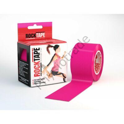 RockTape pink