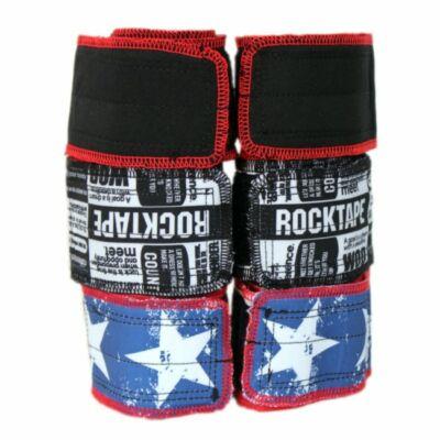 RockTape Rockwrist - csuklóvédő