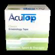 AcuTop Classic kineziológiai tapasz (sötétzöld)
