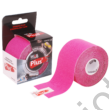 Nasara Plus+ Tape pink