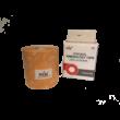 Nasara kineziológiai tapasz - extra széles (bézs)