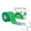 Nasara kineziológiai tapasz 12-es csomag (tetszőleges színekben)