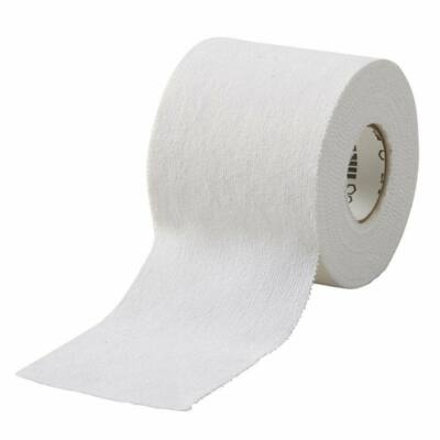 McDavid nem elasztikus tape (5cm x 10m)
