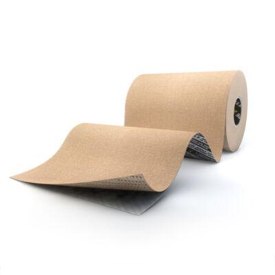 SPORTTAPE FLEX EXTRA bézs - extra széles (10cmx5m)
