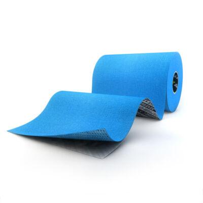 SPORTTAPE FLEX EXTRA kék - extra széles (10 cm x 5 m)