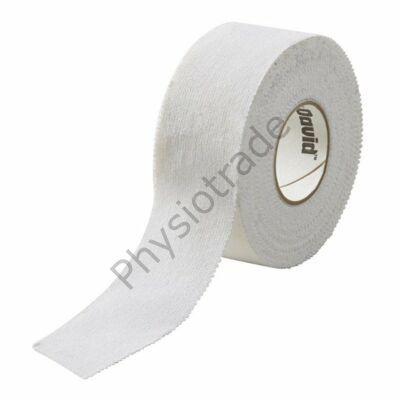 McDavid nem elasztikus sport tape (2,5cm x 10m)