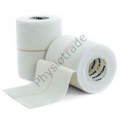 SPORTTAPE EAB elasztikus rögzítő bandázs (7,5cm x 4,5m)