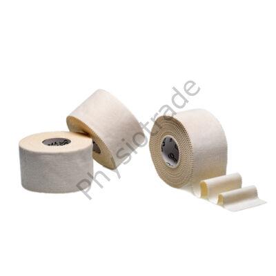 REA nem elasztikus tape (3,8cm x 10m)
