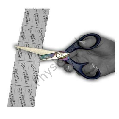 REA tape vágó olló (18cm)