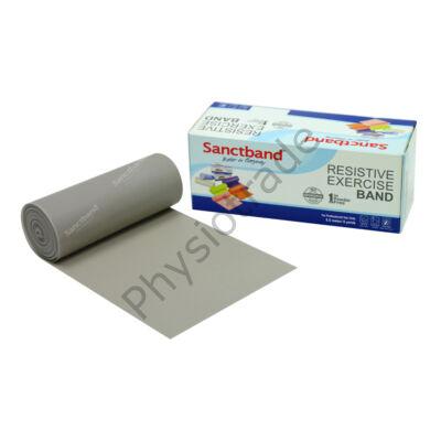 Sanctband Trainingsband - erősítő gumiszalag