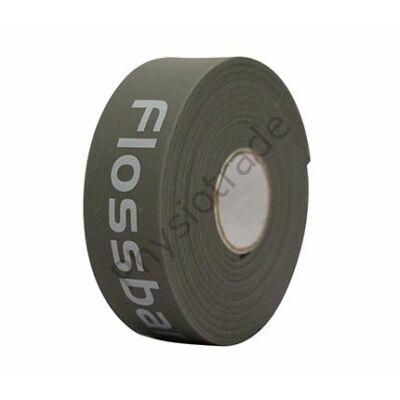 Sanctband Flossband 2,5cm x 206cm (extra erős-szürke)