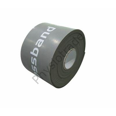 Sanctband Flossband 5cm x 206cm (extra erős-szürke)