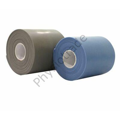Sanctband Flossband 7,5cm x 206cm (közepesen erős-kék)