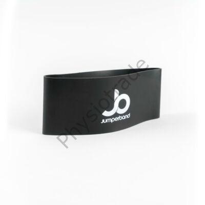 Jumperband (M)