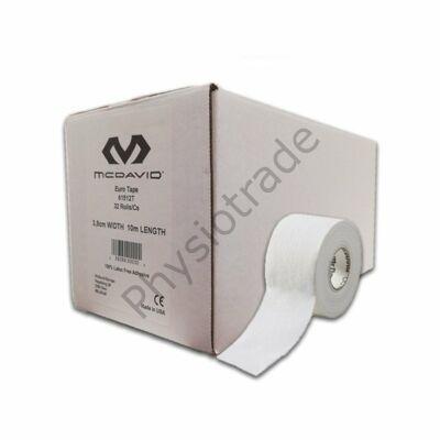 McDavid 3,8cm nem elasztikus tape (32db/karton)