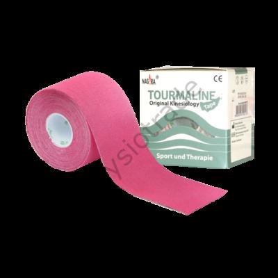 Nasara Turmalin tape (pink)