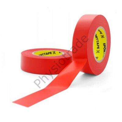 sock tape sportruházat rögzítésére