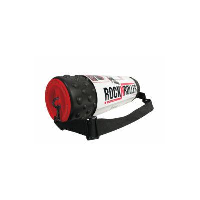 RockTape RocknRoller SMR masszázshenger (45cm)